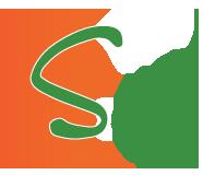 Logo Solen