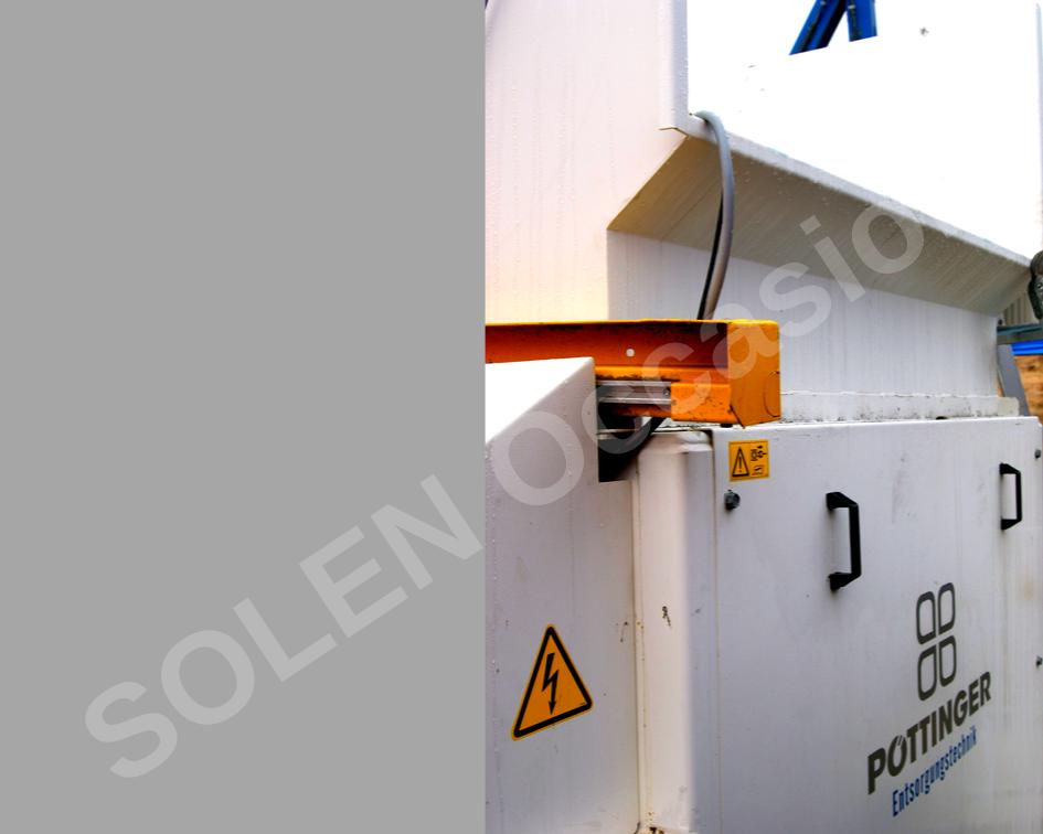 https://www.solen.fr/wp-content/uploads/2019/11/SOLEN-OCCASION-COMPACTEUR-A-VIS-SSC15-81515101397.png