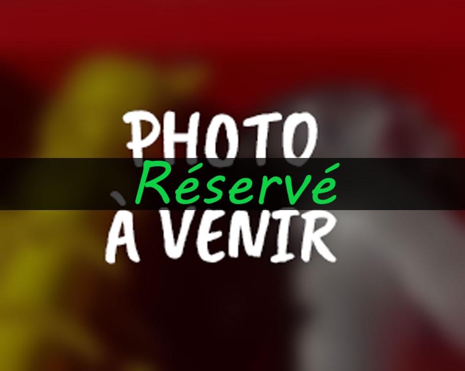 https://www.solen.fr/wp-content/uploads/2021/04/PHOTO-A-VENIR-RESERVE.jpg